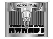 sura hotels awards 2020