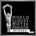 Sura Hotels ISO