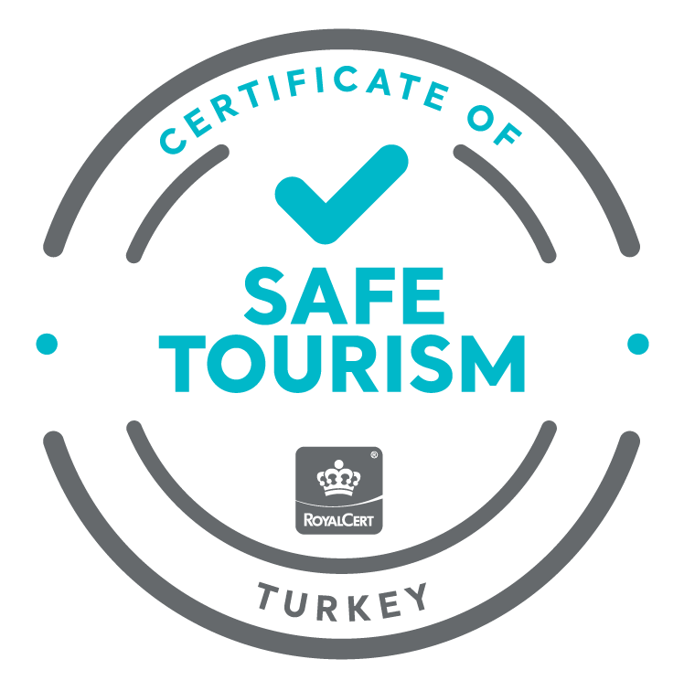 sura hotels safe tourism
